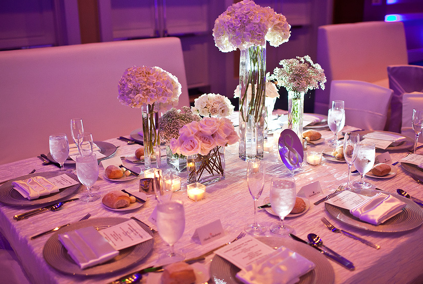This graphic (Glamorous Gold & Purple Wedding Theme | Wedding Table Settings Purple And Gold Wedding Reception Decorations) above is usually branded using: purple and gold wedding reception decorations,. posted by Bismillah from October, 21