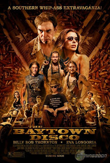 The Baytown Outlaws 2012 Online Subtitrat | Film Online