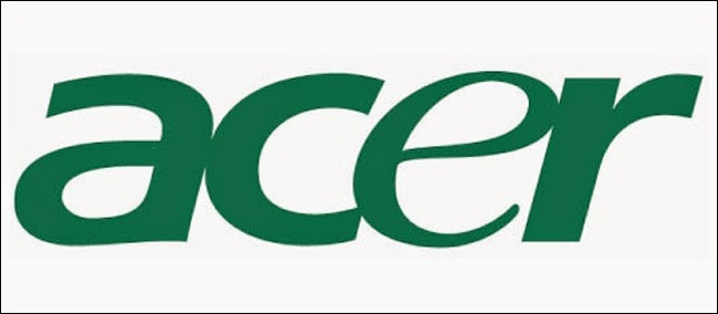 Harga Handphone Acer