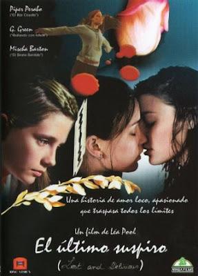 lesbianas descargar: