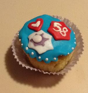 pasta-di-zucchero-torta-cake-cup-cupcake-sic