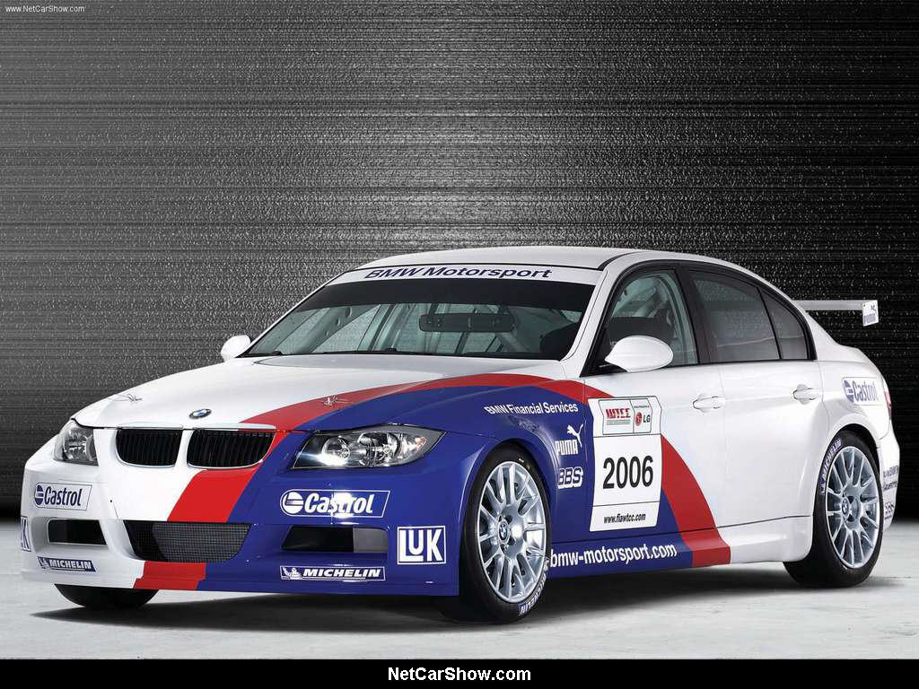 http://2.bp.blogspot.com/-FZkF87btClU/Tjzf40BiAvI/AAAAAAAADBE/AlDLo4XJxNA/s1600/BMW_X2_10.jpg
