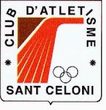 Previa Campionat Catalunya