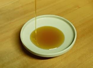 manfaat minyak wijen