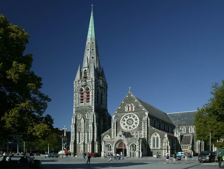 external image ChristchurchCathedral%255B1%255D.jpg