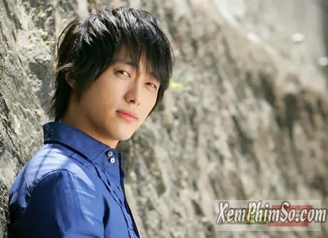 Chuyện Tình Thời Thất Nghiệp xemphimso Nam Goong Min 54