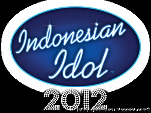 Indonesian Idol 1 Juni 2012 | RCTI Online Streaming Live