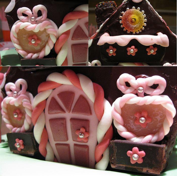 La torta dei sogni il 2 compleanno di emma torta hello - Casa di caramelle ...