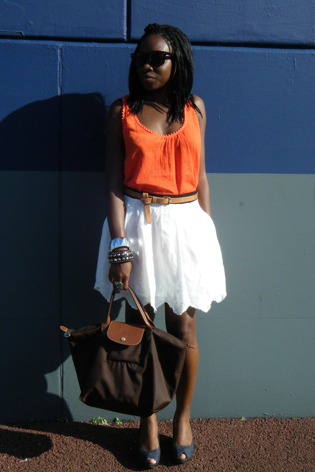 http://2.bp.blogspot.com/-FZo0aaM4XIU/TqoAB-DbXwI/AAAAAAAASfU/E7EdKGwecj8/s1600/orange%2526white.jpg