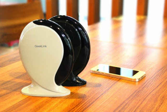 Coolest Home Automation Gadgets (15) 1