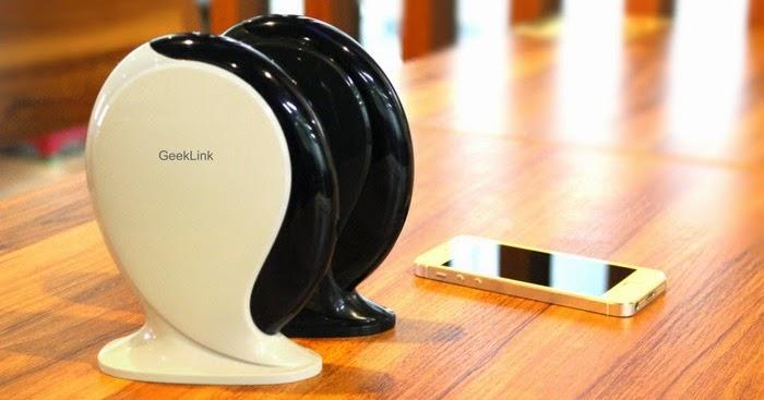 15 Coolest Home Automation Gadgets - Part 2.