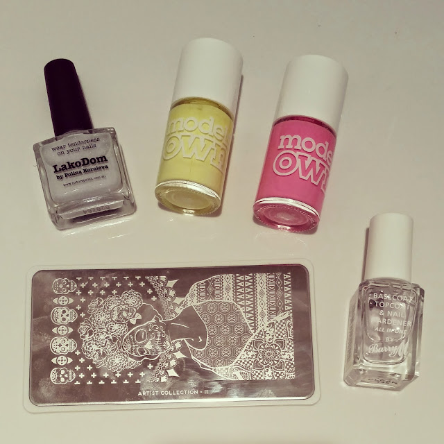 picture-polish-models-own-moyou-london-nails