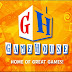 150+ Game House Full Pack Collection 2013 Free Download