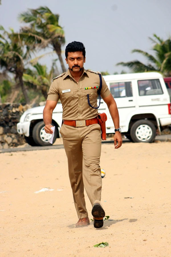 SURYA HD 1080P IMAGES: SURYA HD 1080P IMAGES