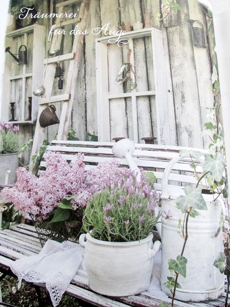 Garten Shabby shabby garten galerie wohndesign zheqa com