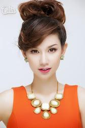 Quỳnh Chi