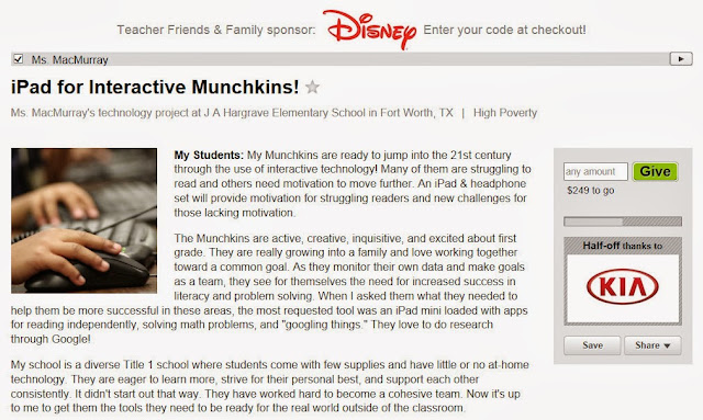 http://www.donorschoose.org/project/ipad-for-interactive-munchkins/1148164/?challengeid=349641&rf=link_dccontent_2013_12_teacherid_2145842
