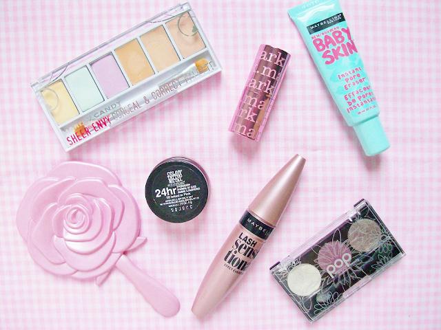 10 Beauty Tips I Wish I Knew