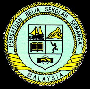 MOBYA logo