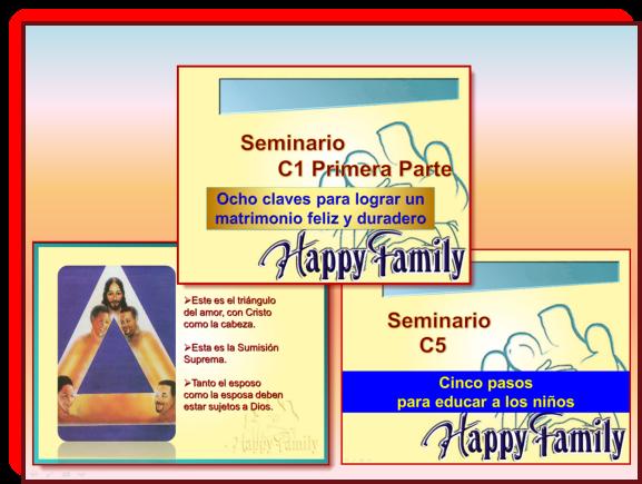 noviembre 2013 | Recursos Adventistas