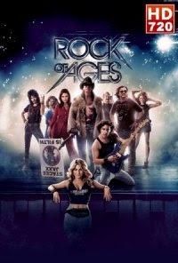 La era del rock Online