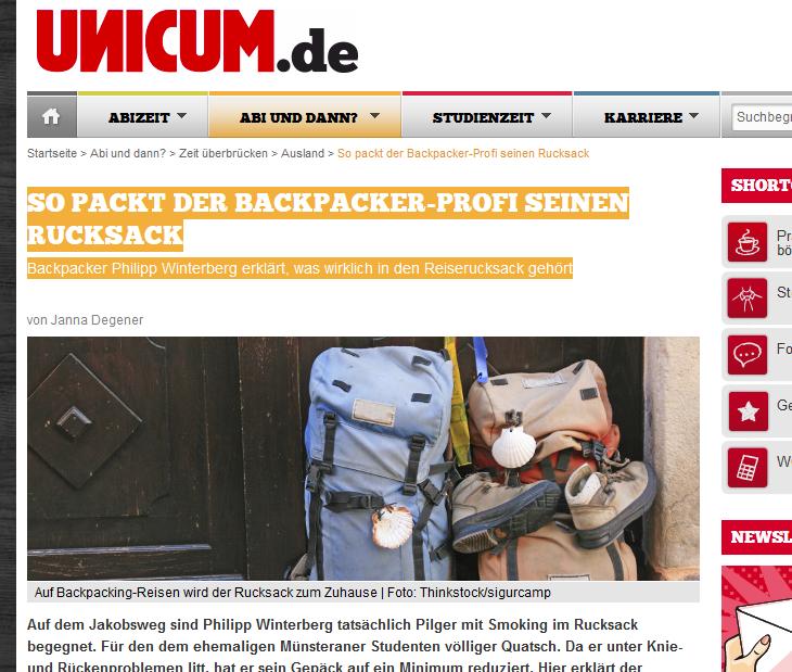 http://www.unicum.de/rucksack-packen-tipps/