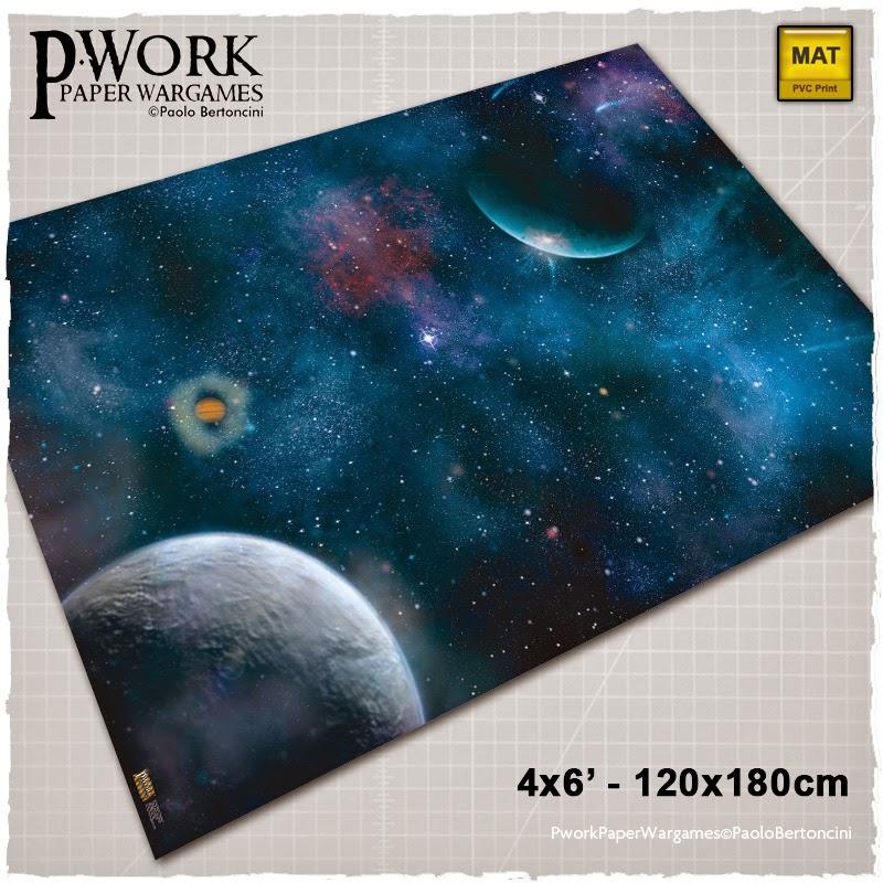 http://www.pworkwargames.com/it/battleboards-pvc/63-pwork-pvc-battleboard-space-sector.html