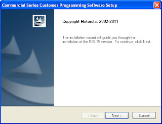 Hyundai Accent 2000-2005 Service Repair Manualpdf - Issuu