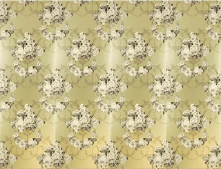 Free fabric designs for printing