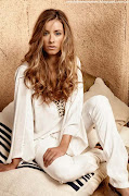 MODA 2013. La colección Marcela Pagella primavera verano 2013 incluye . moda argentina marcela pagella