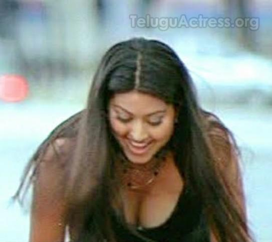biswas actress Apu sex bangladeshi