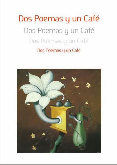 Dos poemas y un café