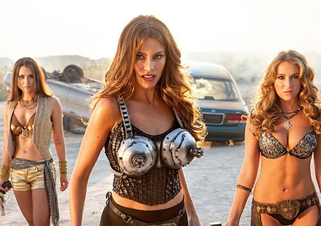 machete-kills-foto-trailer