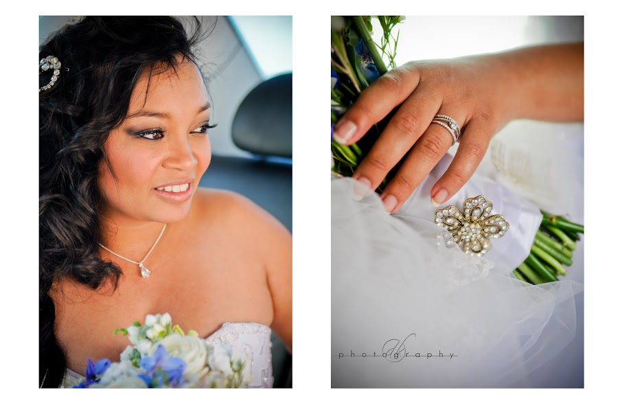 DK Photography 39 Marchelle & Thato's Wedding in Suikerbossie Part I  Cape Town Wedding photographer