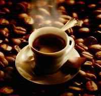 Υγιεινός Καφές !