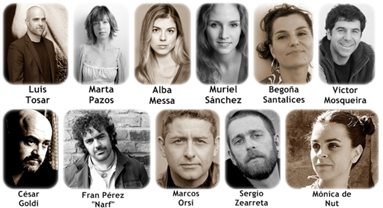 teatro elenco a opera dos tres reas centro dramatico galego