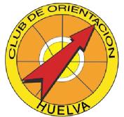 Club de Orientación Huelva