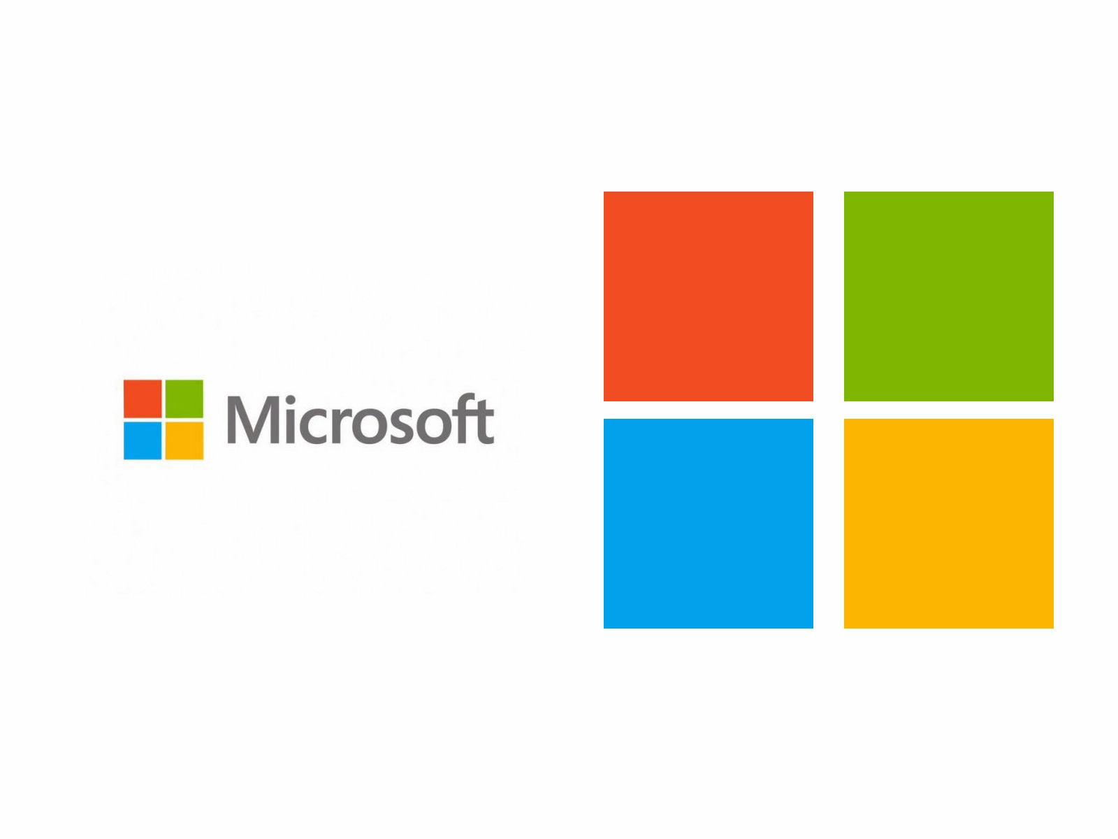 Tips Microsoft Exam For Free