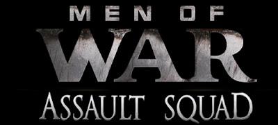 Men of War Assault Squad v1.96.6 Update-SKIDROW