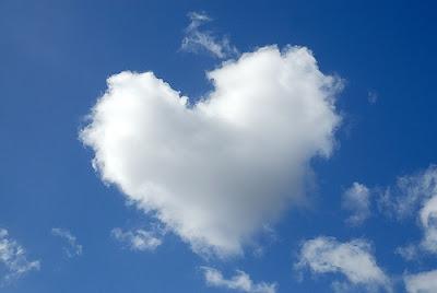 Lettre d'amour pour dire adieu 2