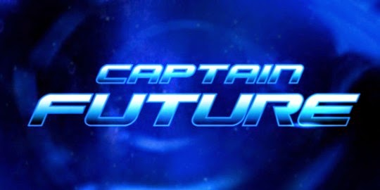 Actu Japon, Albator - Corsaire de l'espace, Capitaine Flam, Captain Future, Cinéma, Culture Japonaise, Goldorak, Japon,
