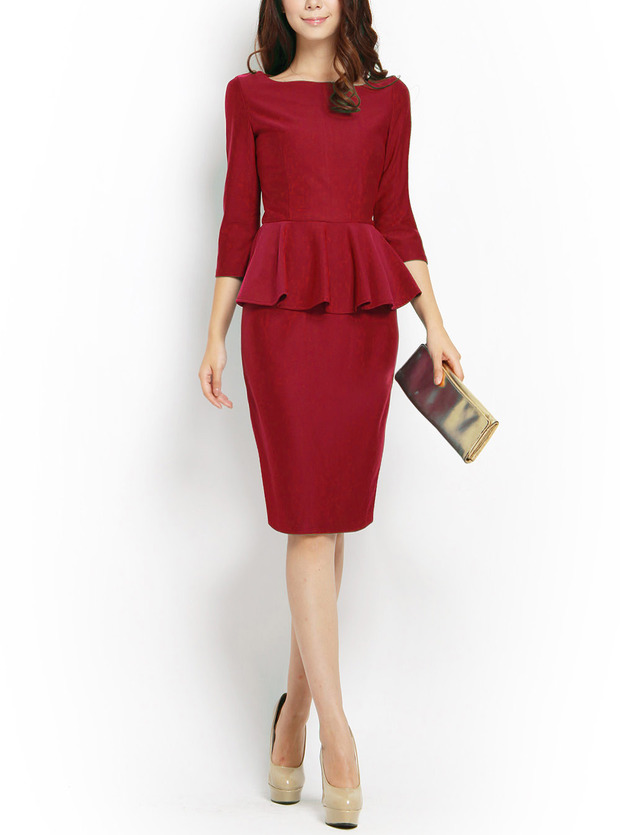 Online malaysia shopping clothes