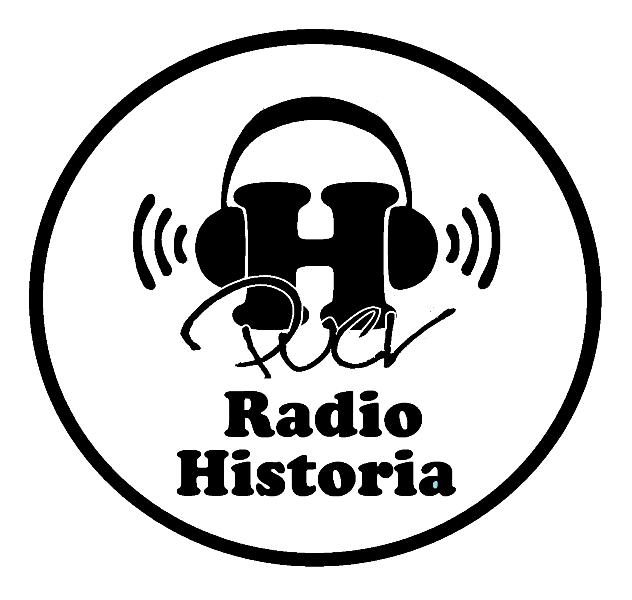 Radio Historia PUCV