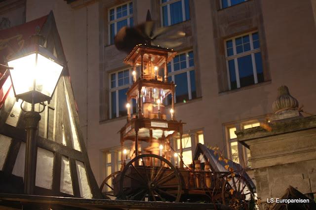 адвент, рождественская ярмарка, Лейпциг, рождество