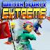 تحميل لعبة التزلج الحر على الثلج Winter Sports Extreme للكمبيوتر