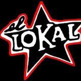 El LoKaL