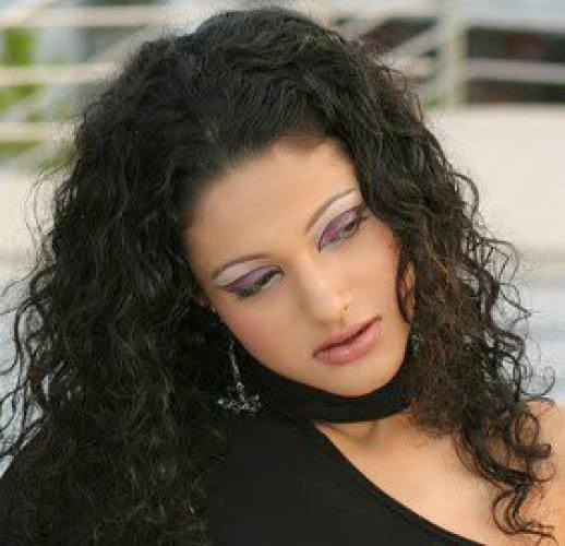 Shabnaz Sadia Em Sexy