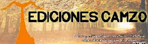 Ediciones Camzo (Libros) España