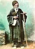 ΠΑΠΟΥΛΑΚΟΣ (1770-1861)