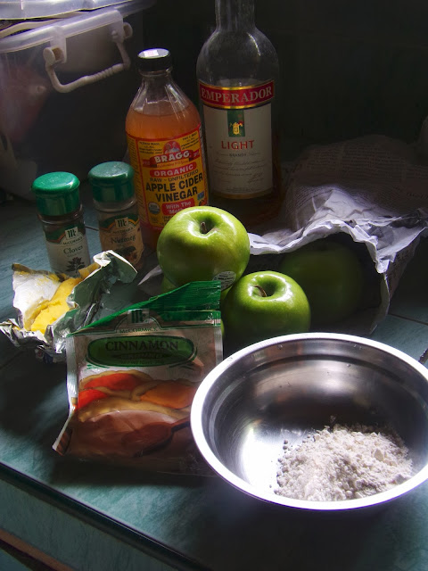 recipe apple crumble, simple apple pie recipe, apple pie spice, apple pie recipe from scratch